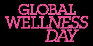 GLOBAL-WELLNES