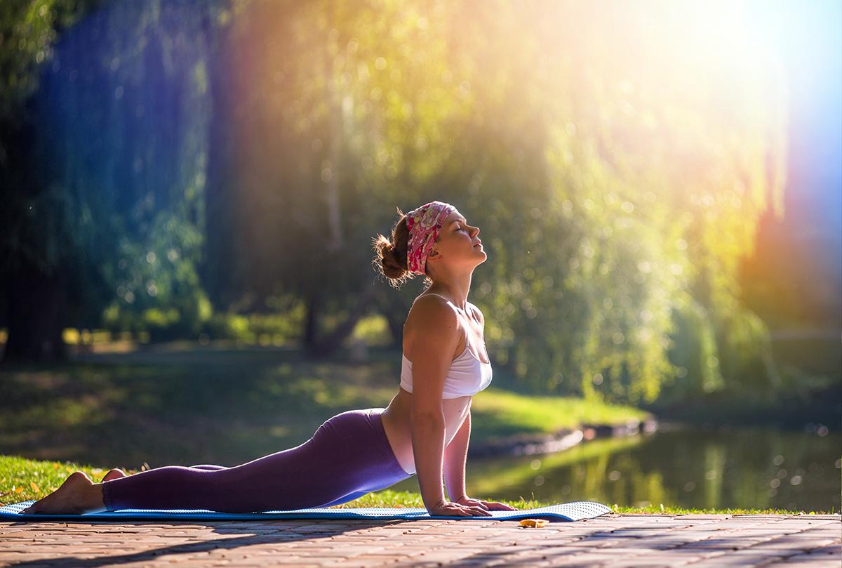 Spa & Welness - 5 Ways to Spend Global Wellness Day (2)